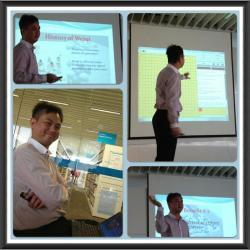 teach weiqi singapore